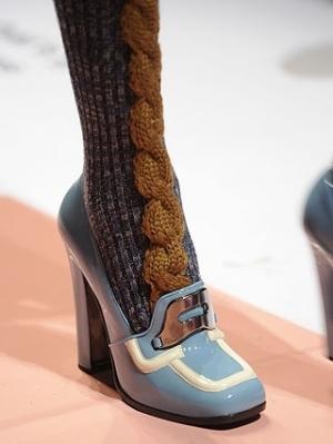 pantofi2.jpg