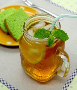 ceaiuri naturale detoxifiante