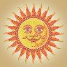 Cum alegem crema de protectie solara