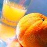 Fructele si legumele in sprijinul sanatatii maxime