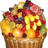 Mancati fructele dimineata!