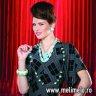 Colectia de bijuterii fantezie Meli Melo - Paris