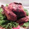 Trucuri despre prepararea carnii