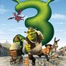 Shrek al treilea (Shrek the Third)
