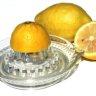 Vitamina C o substanta impotriva imbatranirii