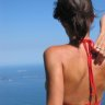 Ingrijirea pielii pe timpul verii
