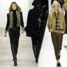 Cizme la moda pentru iarna 2007-2008
