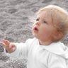 Dezvoltarea copilului in primul an de viata