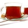 Ceaiuri pentru slabit