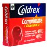 Ai grija sa nu-ti lipseasca Coldrex in orice calatorie!