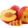 Dieta pentru un abdomen de invidiat