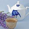 Ceaiuri recomandate in intoxicatii alimentare