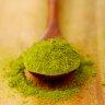 Capsulele de ceai verde, sursa de energie pe timp de vara