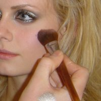 Noile tendinte in make-up